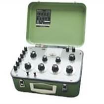 抚顺QJ24直流电阻电桥多少钱|Y-MC卫生型隔膜压力表