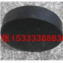 宁德橡胶支座经典品质 莆田橡胶缓冲块知名厂家包邮价