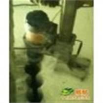 ?#26412;?#19996;城区空调打孔油烟机打孔 68606691