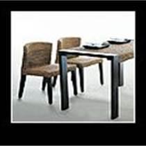 中国品牌藤家具
