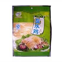 速冻食品包装袋