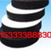厦门板式橡胶支座圆形矩形各种价格
