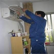 专业空调冲氟.南京空调维修