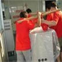 广州住宅搬家秒速赛车,小型搬家,搬鱼缸,搬店铺,家具/