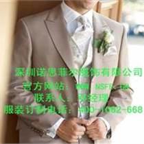 男士休闲西服,男士西服套装,男士西服品牌