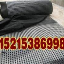 承德排水板/滤水板/夹层板