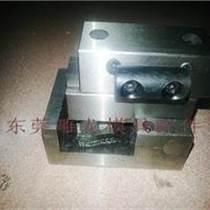 批发砂轮修整器 角度修整器 斜度修整器