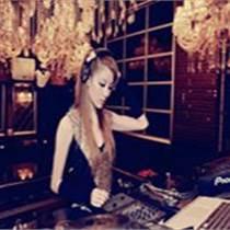 長沙專業DJ培訓 長沙千騎風引領時尚DJ風