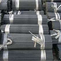 20CrNi3,20CrNi3鉻镍系列合金钢