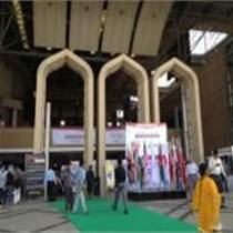 2013孟加拉國家紡織面料展會 上海追越展覽的潘丹15021