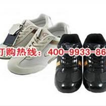 高佰鞋哪有卖