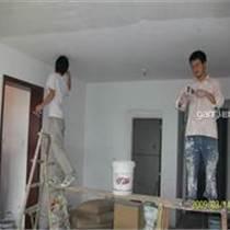 昌平区墙面粉刷秒速赛车(净味环保)墙壁粉刷—室内粉刷/