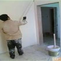 昌平区墙壁粉刷(立水桥旧房粉刷墙面)立水桥墙面粉刷