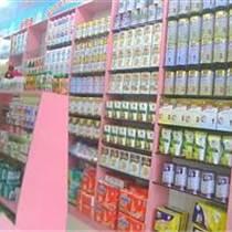 搖籃奶粉跟其他奶粉的區別