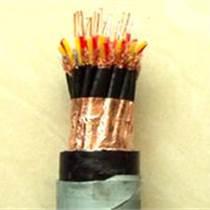 ZR-KF46F46耐高温控制电缆价格标准