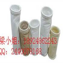 江门涤纶208粉尘过滤布袋风机布袋厂家 风机大布袋厂家