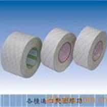 龙江3000米打包带塑钢带