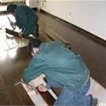 上海地板维修专业的服务专业修理服务