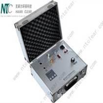成都安利逸新空氣檢測儀器|安利甲醛檢測儀廠家