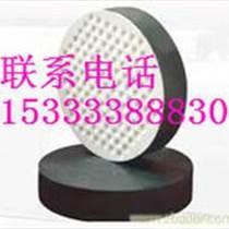 黄山板式橡胶支座制品厂(产品认证)合格检测