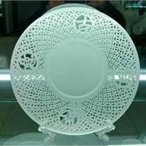 装饰摆件陶瓷工艺品陶瓷工艺品厂
