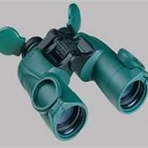 育空河10X50WA极品广角双筒望远镜-高清