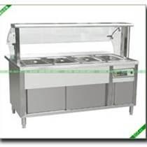 饭菜保温柜|便利店饭菜保温柜|饭菜保温柜价格