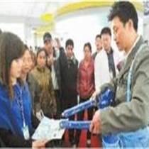 新疆周红灯棉花采摘机 新疆我爱发明采棉机 新疆摘棉花