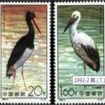 濰坊錢幣收藏價格,80年100元,建國紀念鈔100%正品行