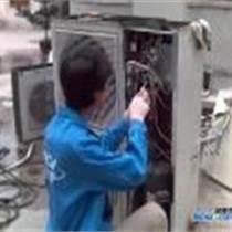 徐汇区田林路专业空调维修 空调保养 空调安装
