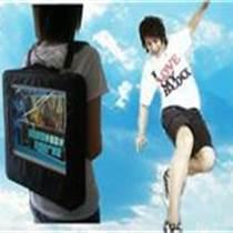 背包液晶廣告機制造商