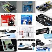 数码相机清洁套装  数码清洁套装 镜头清洁组厂家