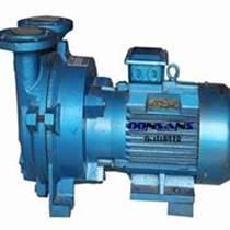 宜昌品牌5.5KW水环真空泵