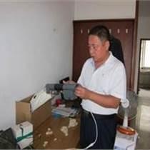 湖南益阳倍力特棉花采摘机 小型周红灯采棉机 采棉机视