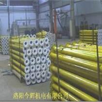 钢塑管、钢衬聚烯烃管道