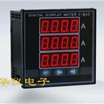 HY194I-9X4三相电流表