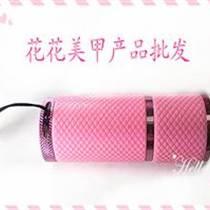 独家强势美甲LED手电筒紫外线