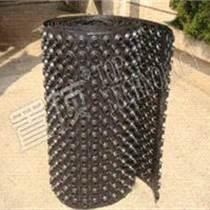 浙江排水板廠家銷售批發