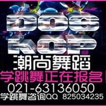 上海浦东舞蹈培训上海浦东舞蹈培