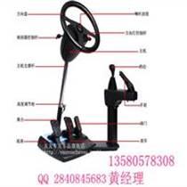 大庆智能学车汽车驾驶模拟器