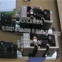 KDV1.3-100-200/