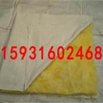 石棉防火毯,石棉保溫被,石棉阻