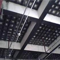 滁州房屋结构加固公司