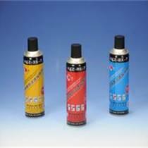 H&Z-BX-T清洗劑 H&Z