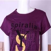 便宜衣服进货便宜T恤衫进货便宜