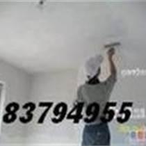 昌平區刷墻公司(回龍觀墻壁粉刷
