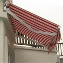 天津红桥区安装遮阳棚技巧灵活