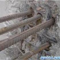 北京通州区植筋加固打孔