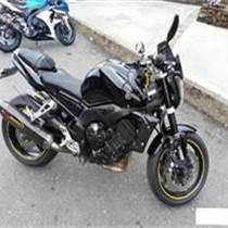 沧州二手摩托车 种类多 电动车
