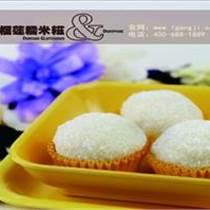 广州十大甜品品牌,老港记甜品引